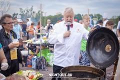913_fotootchet-7-traditsionnyiy-kubok-barbekyu-sre