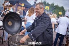 915_fotootchet-7-traditsionnyiy-kubok-barbekyu-sre