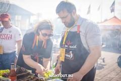 916_fotootchet-7-traditsionnyiy-kubok-barbekyu-sre