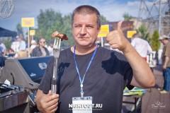921_fotootchet-7-traditsionnyiy-kubok-barbekyu-sre