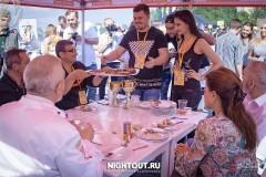 924_fotootchet-7-traditsionnyiy-kubok-barbekyu-sre