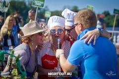 859_fotootchet-8-traditsionnyiy-kubok-barbekyu-sre