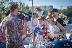 865_fotootchet-8-traditsionnyiy-kubok-barbekyu-sre