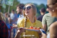 872_fotootchet-8-traditsionnyiy-kubok-barbekyu-sre