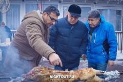 891_fotootchet-final-sezona-barbekyu-v-don-david-2