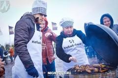 892_fotootchet-final-sezona-barbekyu-v-don-david-2