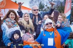 893_fotootchet-final-sezona-barbekyu-v-don-david-2