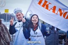 894_fotootchet-final-sezona-barbekyu-v-don-david-2