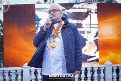 895_fotootchet-final-sezona-barbekyu-v-don-david-2