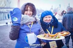 897_fotootchet-final-sezona-barbekyu-v-don-david-2
