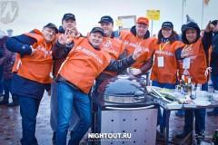898_fotootchet-final-sezona-barbekyu-v-don-david-2