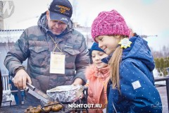 902_fotootchet-final-sezona-barbekyu-v-don-david-2