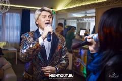 949_fotootchet-oktoberfest-2017-14-oktyabrya-2017-