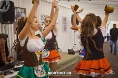 954_fotootchet-oktoberfest-v-don-david-30-sentyabr