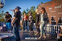980_fotootchet-pervaya-vsesoyuznaya-rep-regata-21-