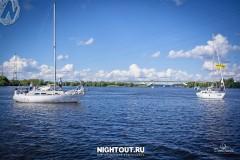 983_fotootchet-pervaya-vsesoyuznaya-rep-regata-21-