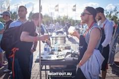 990_fotootchet-pervaya-vsesoyuznaya-rep-regata-21-