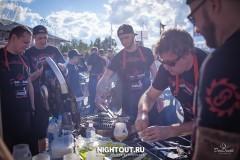 992_fotootchet-pervaya-vsesoyuznaya-rep-regata-21-