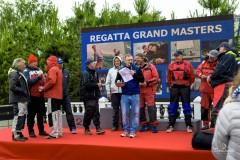 809_regatta_76