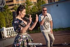 964_fotootchet-svetskiy-raut-parus-mechtyi-11-avgu
