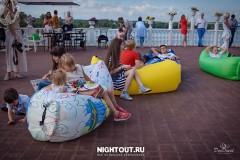966_fotootchet-svetskiy-raut-parus-mechtyi-11-avgu