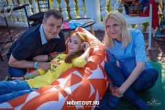 969_fotootchet-svetskiy-raut-parus-mechtyi-11-avgu