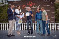 970_fotootchet-svetskiy-raut-parus-mechtyi-11-avgu