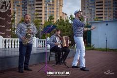 976_fotootchet-svetskiy-raut-parus-mechtyi-11-avgu