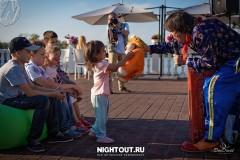 978_fotootchet-svetskiy-raut-parus-mechtyi-11-avgu
