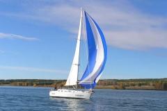 515_vodnyy-transport-