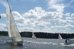 516_vodnyy-transport-