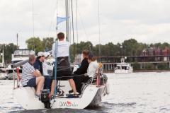 518_vodnyy-transport-