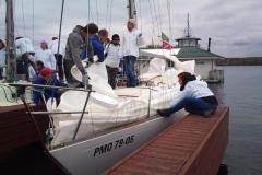 520_vodnyy-transport-