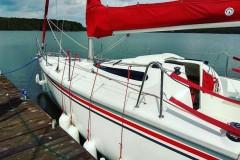 522_vodnyy-transport-